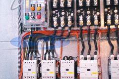 Impianto Tradizionale 240 T/h