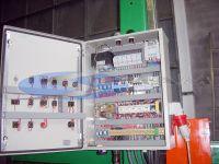 sicurezza-saldatrice-automazione- per crociera