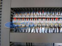 magnetotermici ausiliari impianto