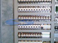 quadro elettrico bordomacchina