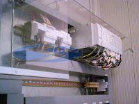 plc sistema scada per impianto conglomerato bitu