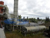 lato cisterne combustibile e bitume